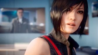 Mirrors-Edge-Catalyst-(c)-2016-EA,-Dice-(13)