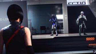 Mirrors-Edge-Catalyst-(c)-2016-EA,-Dice-(12)