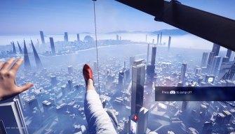 Mirrors-Edge-Catalyst-(c)-2016-EA,-Dice-(9)