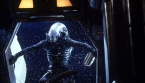 Alien-(c)-1979,-2012-20th-Century-Fox-Home-Entertainment(6)
