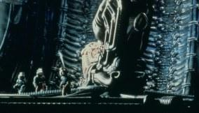 Alien-(c)-1979,-2012-20th-Century-Fox-Home-Entertainment(11)