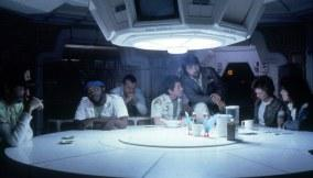 Alien-(c)-1979,-2012-20th-Century-Fox-Home-Entertainment(1)