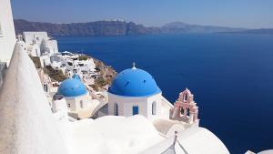Empfehlungen für Mittelmeerkreuzfahrten