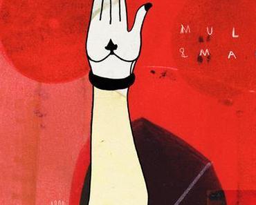 Mule And Man: Das Klatschen einer Hand