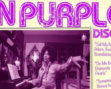 Rhapsody In Purple Disc 2 // free download