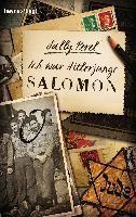 """Leserrezension zu """"Ich war Hitlerjunge Salomon"""" von Sally Perel"""
