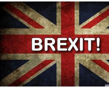 Die IT-Wirtschaft, die Politik und der Brexit