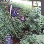 Unfall Bevesen Junger Mann tödlich verletzt