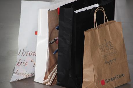 Shopping-Event... Sommernachtsshopping in Bad Driburg