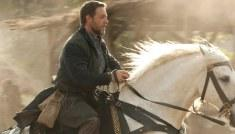 Robin-Hood-(c)-2010-Universal-Pictures-Home-Entertainment(6)