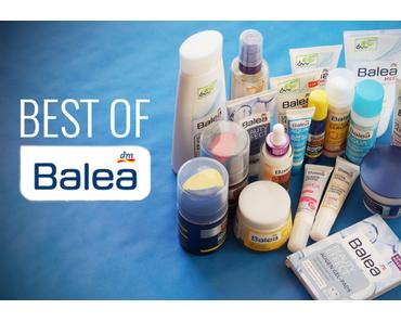 Best of Balea