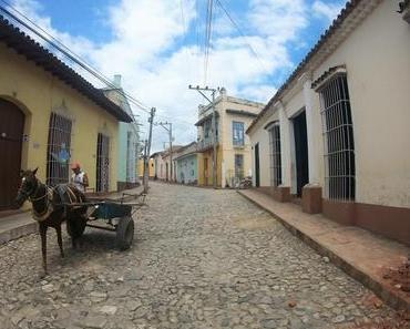 Mein Eindruck von Kuba – warum ich das Land nicht uneingeschränkt empfehlen kann