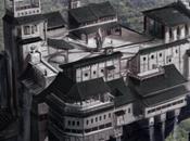 Skyrim: Eine ganz neue Welt dank fertig