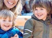 Epischer Familienausflug: Crazy Family Adventure