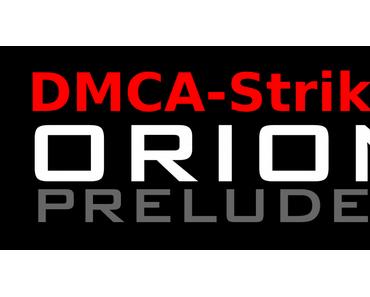 Activision schlägt mit einem DMCA Strike auf Steam zu