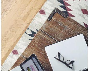 Studie: Wie kommuniziert die Branche in sozialen Medien?