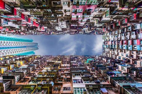 Hong-Kong-09