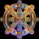 Buddhistische Frühgeschichte