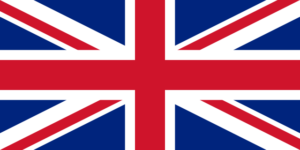 640px-Flag_of_the_United_Kingdom.svg