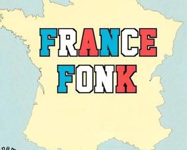 Mixtape: France Fonk