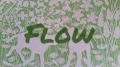 10 Fragen – 10 Antworten: Flow-Challenge #4