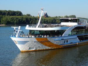 1AVista Reisen stellt umfangreiches, neues Jubiläums-Reiseprogramm vor