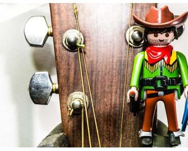 Tag der Country-Musik – der amerikanische National Country Music Day