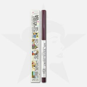 TheBalm_MrWriteNow_Scott_Closed