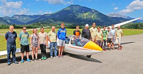 Flugtag-PTS-Mariazell-2787-1