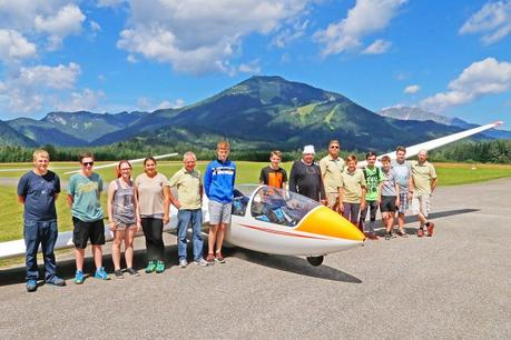 Flugtag-PTS-Mariazell
