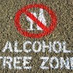 Alkoholfreies Bier, alkoholfreier Sekt – in der Schwangerschaft unbedenklich?