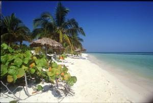Kuba – ein vielfältiges Paradies in der Karibik