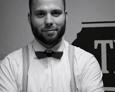 The Barbershop Hannover – Name und Programm