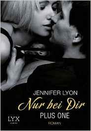 [Rezension] Jennifer Loyd Plus Band