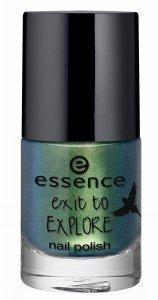 coes83.02b-essence-exit-to-explore-nail-polish-nr.-01-lowres