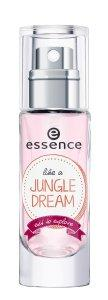 coes83.06b-essence-exit-to-explore-like-a-jungle-dream-eau-de-toilette-lowres