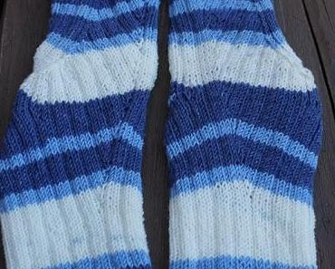 Lakehouse-Socks