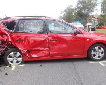 Tödlicher Motorradunfall Nordhorn