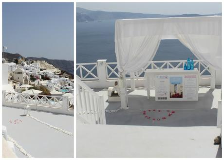 heiratsantrag auf santorini santorini in pictures. Black Bedroom Furniture Sets. Home Design Ideas