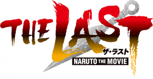 """The Last: Naruto – der Film"" kommt in deutsche Kinos"