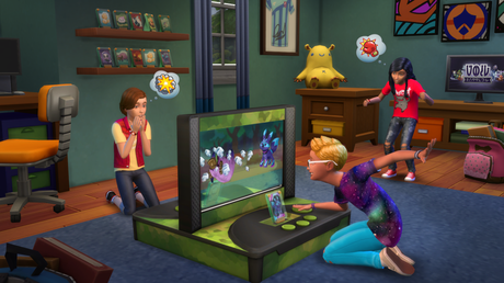 TS4_SP7_Screenshot_2