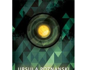 Aktion: Elanus von Ursula Poznanski