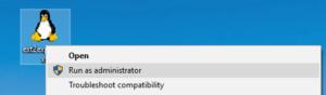 Daten von der Raspberry Pi SD-Karte retten