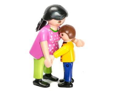 Internationaler-Umarmt-Eure-Kinder-Tag – der Global Hug Your Kids Day