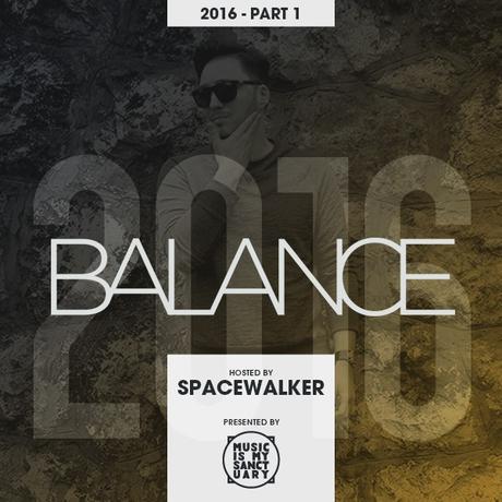 balance show best of 2016 part 1 hosted by spacewalker. Black Bedroom Furniture Sets. Home Design Ideas