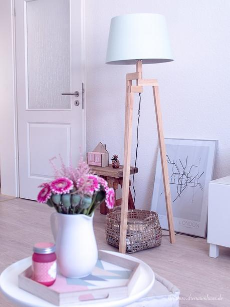 kleines wohnzimmer ikea:Kleines wohnzimmer ikea : kleines Wohnzimmer, großes Glück… ~ kleines wohnzimmer ikea