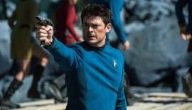 Star-Trek-Beyond-(c)-2016-Universal-Pictures(12)