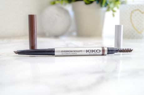 eyebrow sculpt pencil