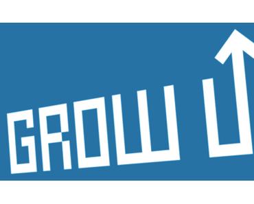 Grow Up - Release-Termin bekannt gegeben