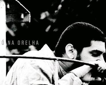 Album-Tipp: Criolo – Nó na Orelha // free Album download + free LIVE Album download